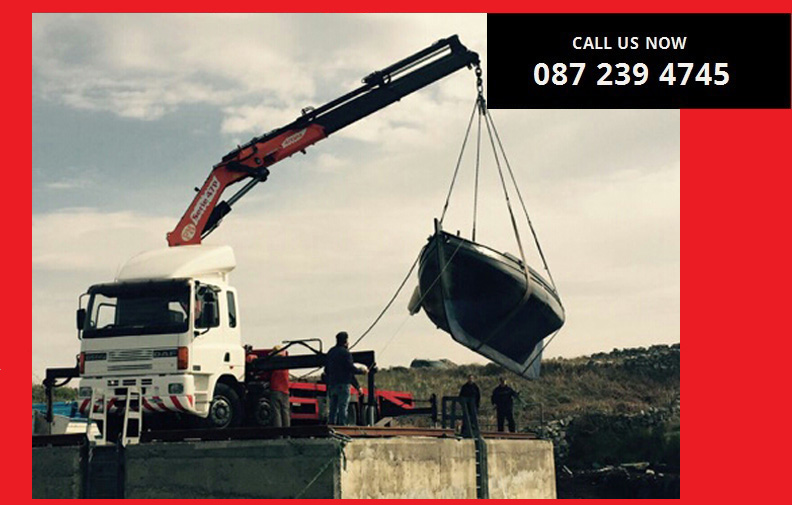 Devane Haulage, truck, diggers, dumper, sand, top soil